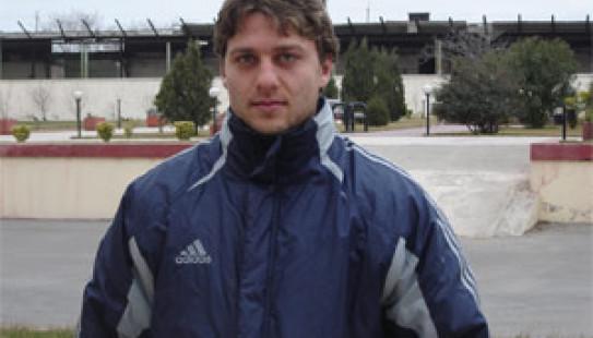 İVAN KARAMANOV