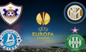 `Qarabagh` in group F