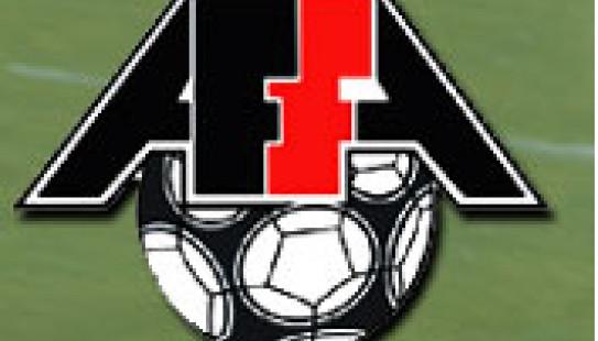 İKİNCİ DÖVRƏ FEVRALIN 12-DƏ START GÖTÜRƏCƏK.(Futbol+, 20 dekabr)