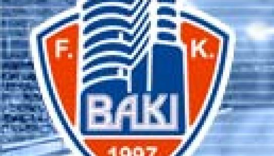 UEFA KUBOKU: