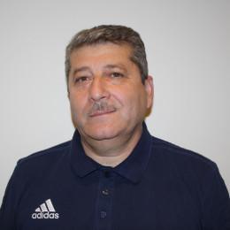 İzzət Mahmudov
