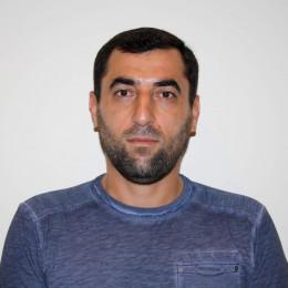 Elşən Əliyev
