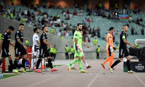 UEFA Konfrans Liqası,