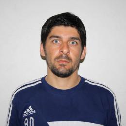 Rəhman Nəbiyev