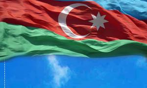 Bayraq Günümüz Mübarək !