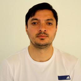 Elçin Rəhmanov