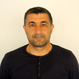 Musfiq Huseynov