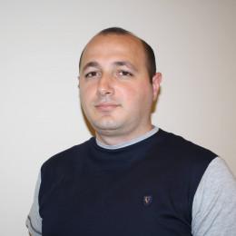 Anar İsmayılov