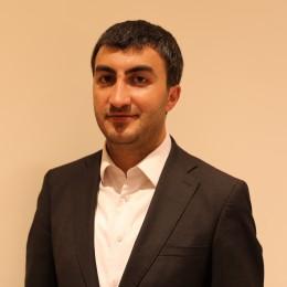 Asif Askerov