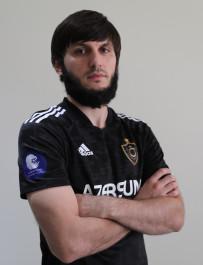Bədavi Hüseynov