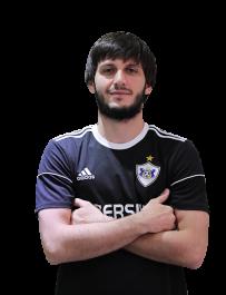 Badavi Huseynov