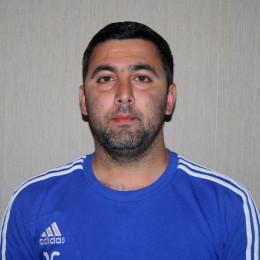 Elşən Həsənov