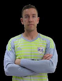 Hannes Tour Halldorsson
