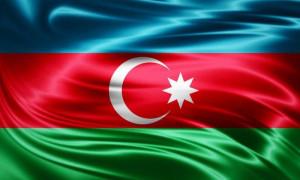 Azərbaycan futbol ailəsinin Azərbaycan Respublikasının Prezidentinə müraciəti