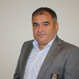 Ramin Hacıyev