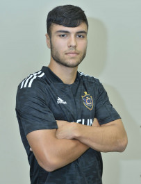Nihad Quliyev