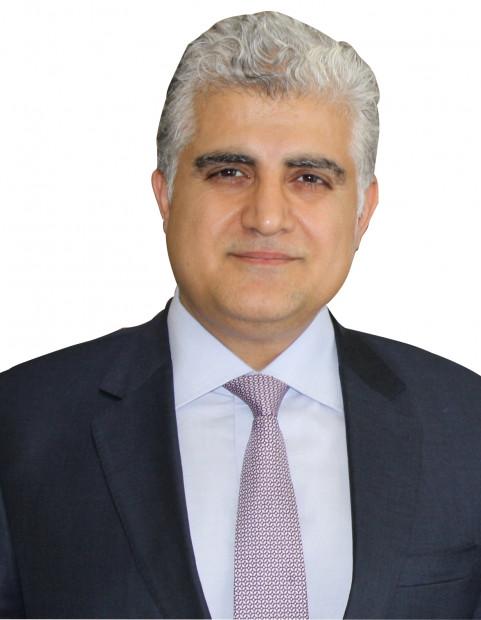 Tahir Gözel