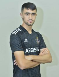 Toral Bayramov