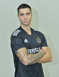 Xayme Romero