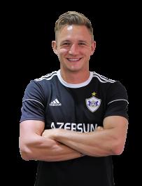 Jakub Rzezniczak