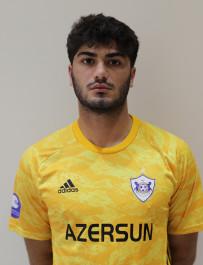 Ayhan Arazlı