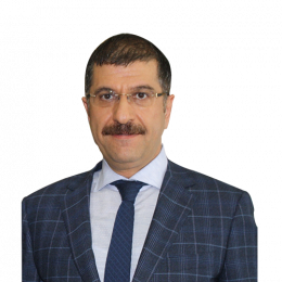 Fevzihan Aras