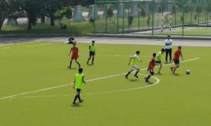 10 futbolçu