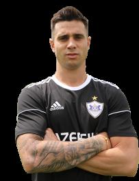 Jaime Romero Rodrigues