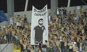 Qarabağ - Neftchi 1:1