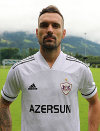 Marko Veşoviç