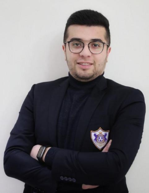 Yusif Cəfərov
