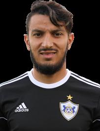 Abdullah Zubir