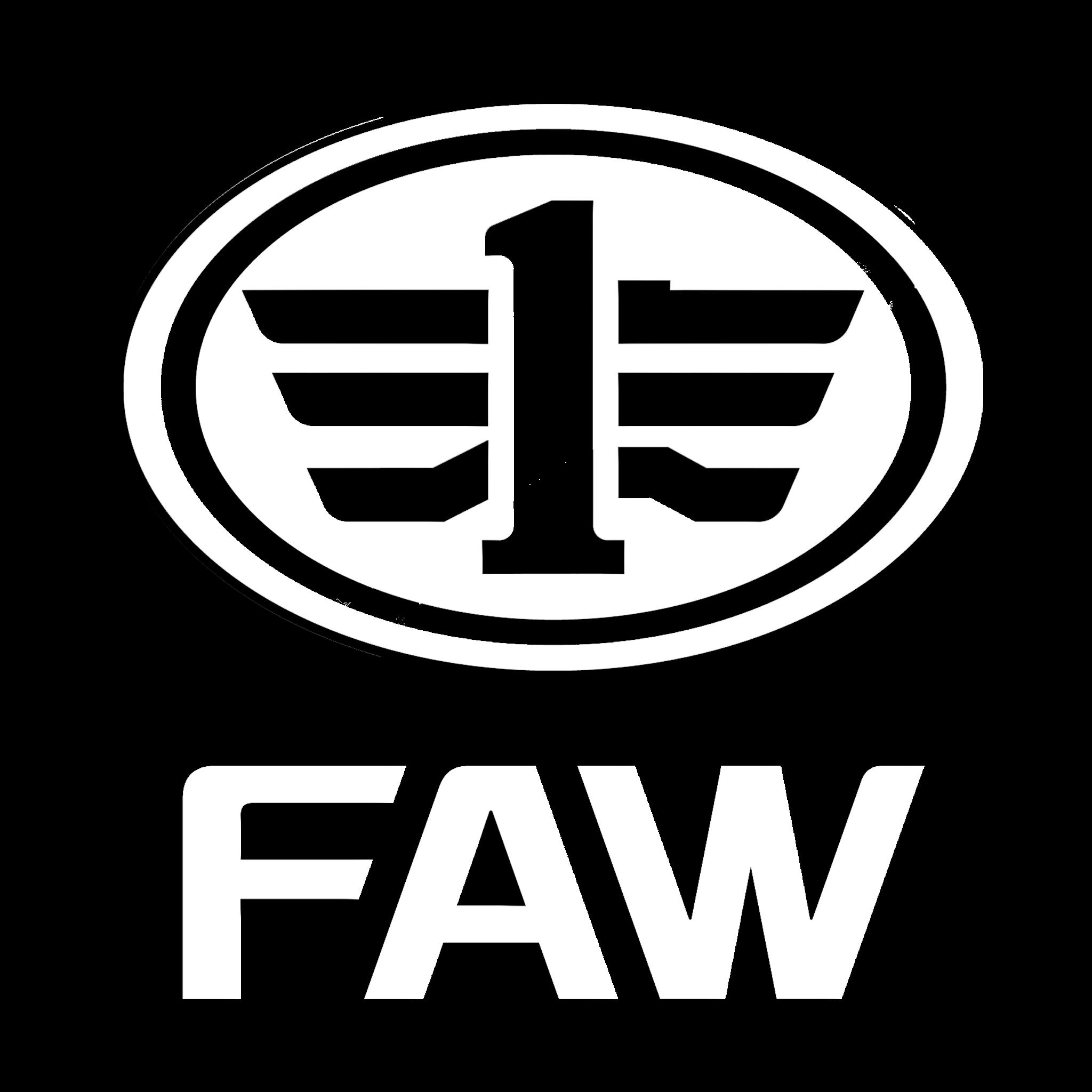 FAW Azerbaijan